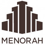 Logo_Menorah_Business_center